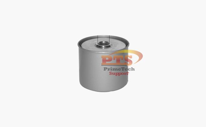 Топливный фильтр Hidromek F28/91501