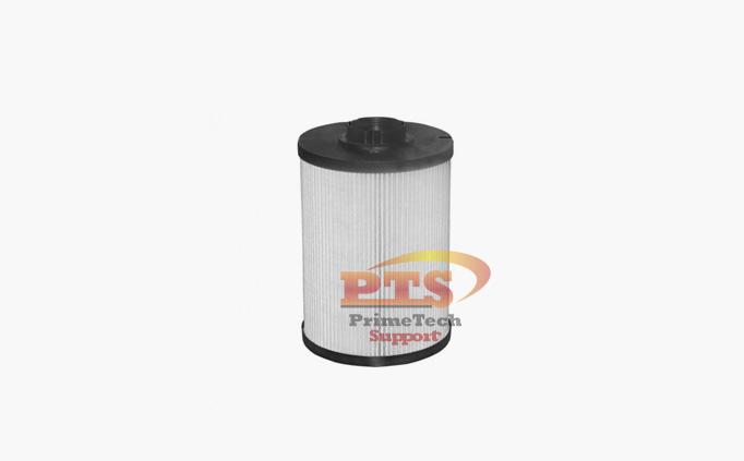 Топливный фильтр Hitachi 4642641