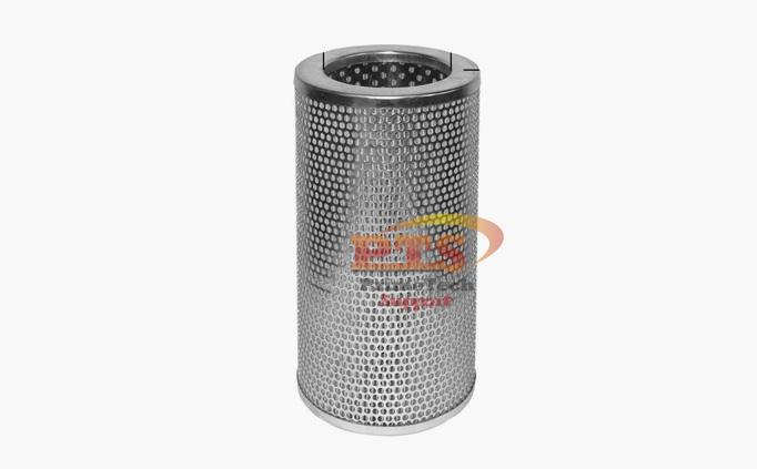 Гидравлический фильтр Caterpillar 1R-0722