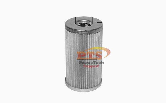Гидравлический фильтр Hidromek F28/51001