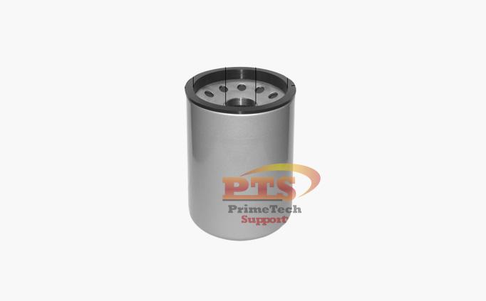 Масляный фильтр Hitachi 4470720