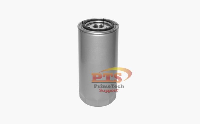 Топливный фильтр Hitachi 4085912