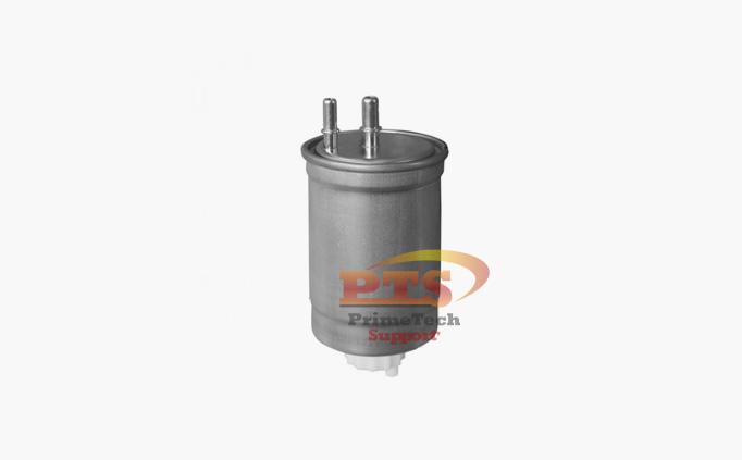 Топливный фильтр JCB 320/07155