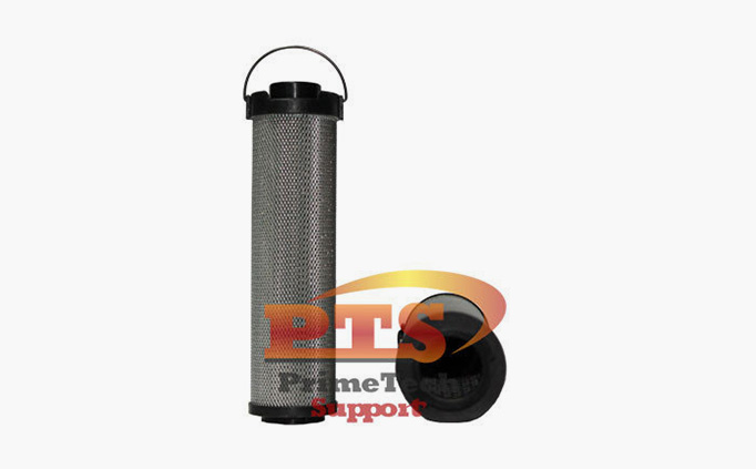Гидравлический фильтр 32/925346 JCB