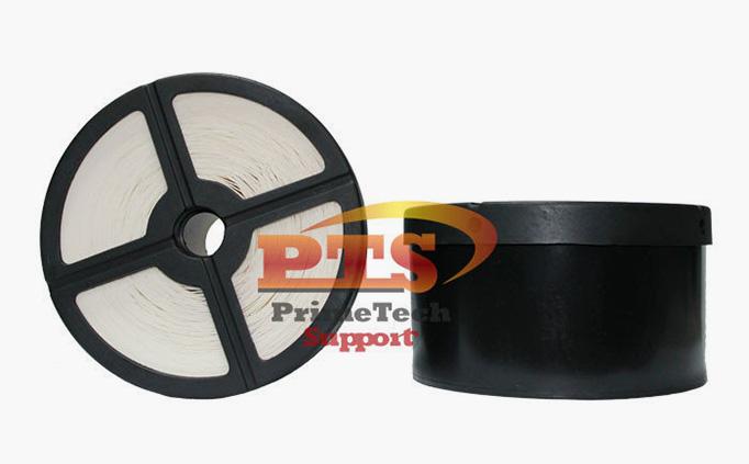 Гидравлический фильтр 32/925140 JCB