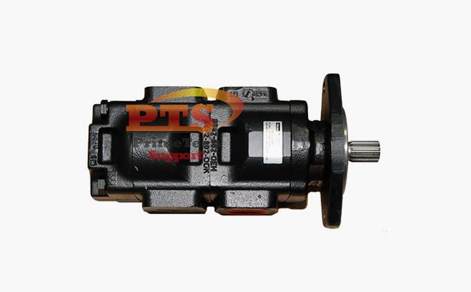 Гидравлический насос 332/F9030 JCB
