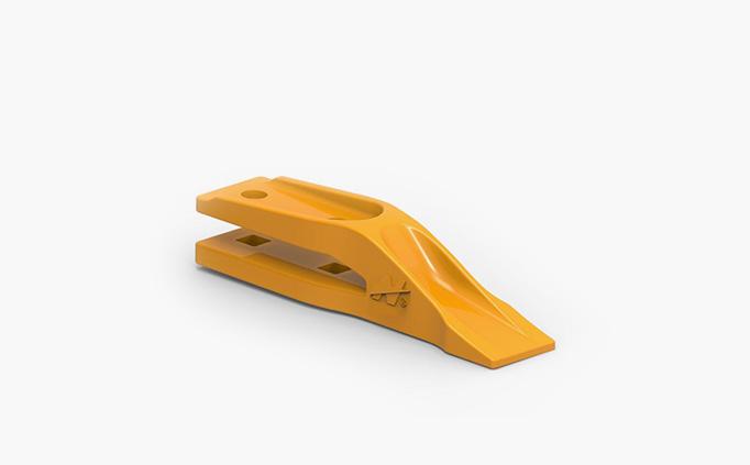 Зуб ковша 810/10600 HIDROMEK