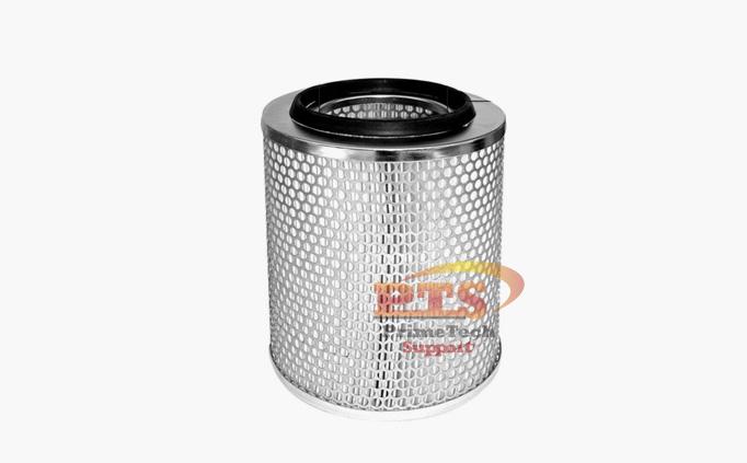Воздушный фильтр 14L101560 Hyundai