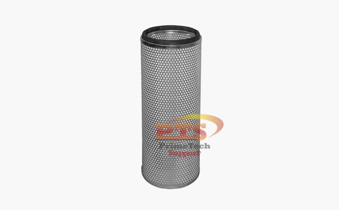 Воздушный фильтр 14L101570 Hyundai