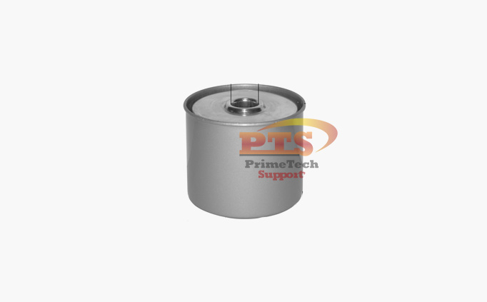 Топливный фильтр 32/401102 JCB