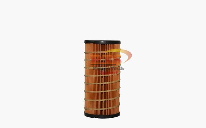 Топливный фильтр F2891502 Hidromek