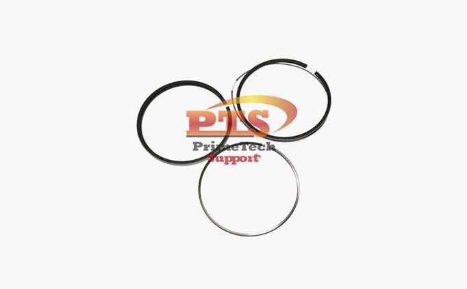 Поршневые кольца 8980171660 Hitachi