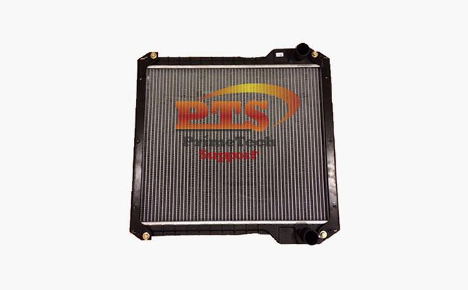 Радиатор 30/915200 JCB