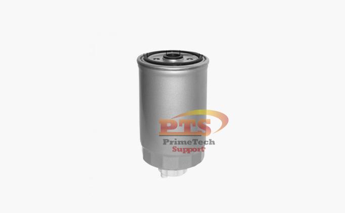 Топливный фильтр F2814011 Hidromek