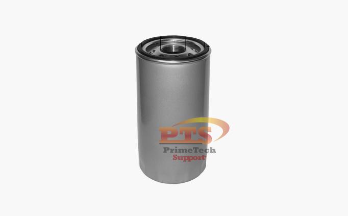 Масляный фильтр 4484495 Hitachi