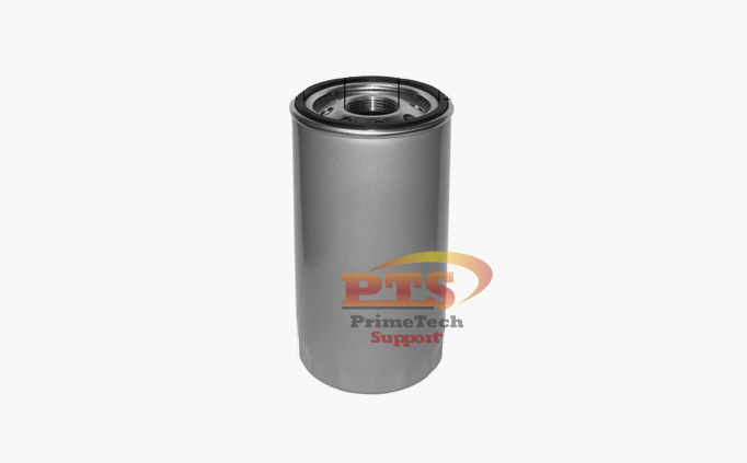 Масляный фильтр 581/18096 JCB