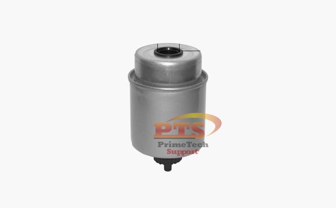 Топливный фильтр F28/91510 Hidromek