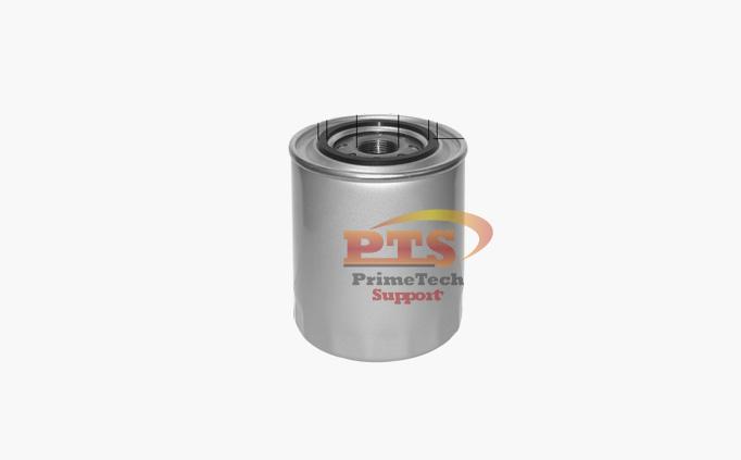 Масляный фильтр 2P-4005 Caterpillar